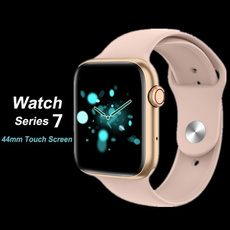 Heart, Touch Screen, applewatch, Monitors