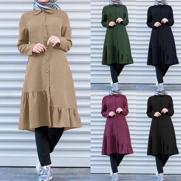blouse, Cotton, Fashion, cottonlinen