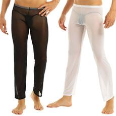 longtrouser, nightwear, clubwear, pants