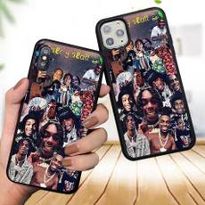 case, ynwmellyrappercollage, Fashion, plastic case