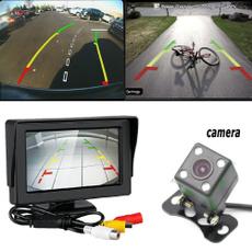carbackupcamera, backupcamera, Monitors, nightvisioncameracase