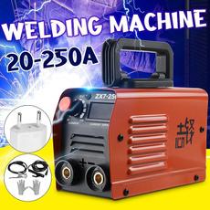 durabletool, Machine, Electric, Tool