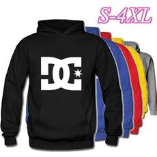 hoodiesformen, Fashion, Jogger, Pullovers
