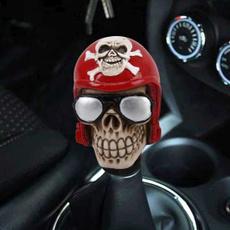 skull, Cars, Cover, carinterioraccessorie
