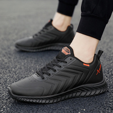 Sneakers, Outdoor, Running, sports shoes for men