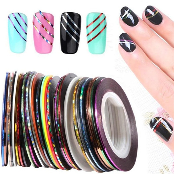 nail decoration, manicure tool, nail stickers, art