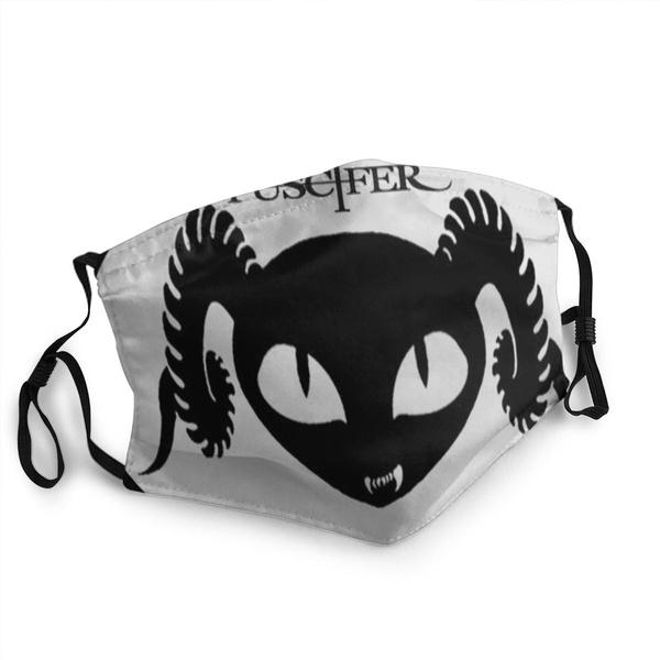 mouthmask, Sports & Outdoors, unisex, Masks