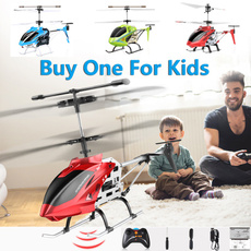giftsforkid, syma, Toy, Remote Controls