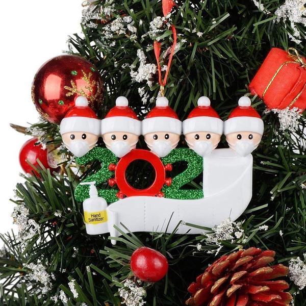 treehanging, Christmas, Family, holidaydecoration