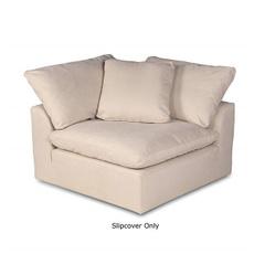 outdoorfurniturecover, Furniture & Decor, Sofas, Patio & Garden