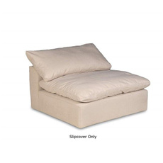 outdoorfurniturecover, Furniture & Decor, Sofas, performance