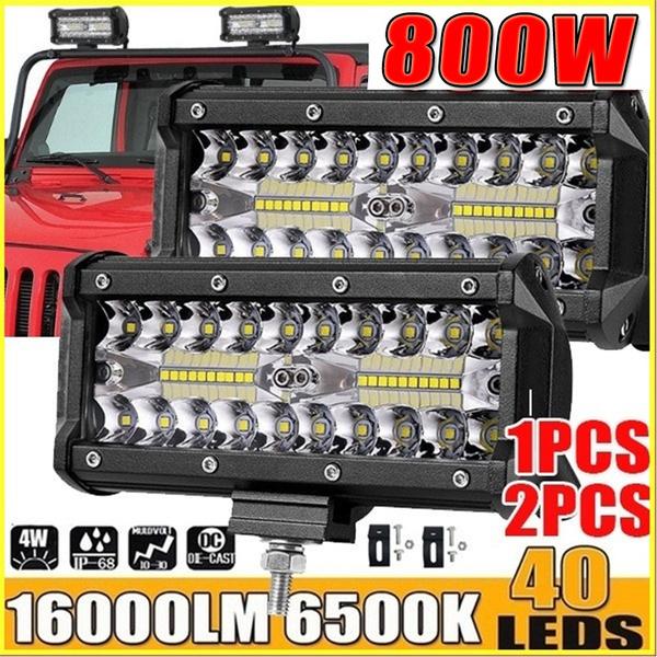 Light Bulb, led car light, sporlamp, Waterproof