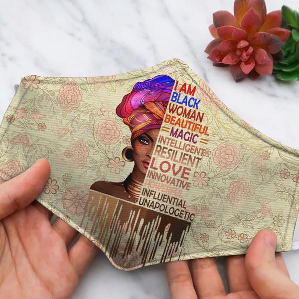 Beautiful, Magic, customlabel0wishnormalmask, omyg