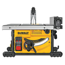 Power Tools, housewares, black, Tables