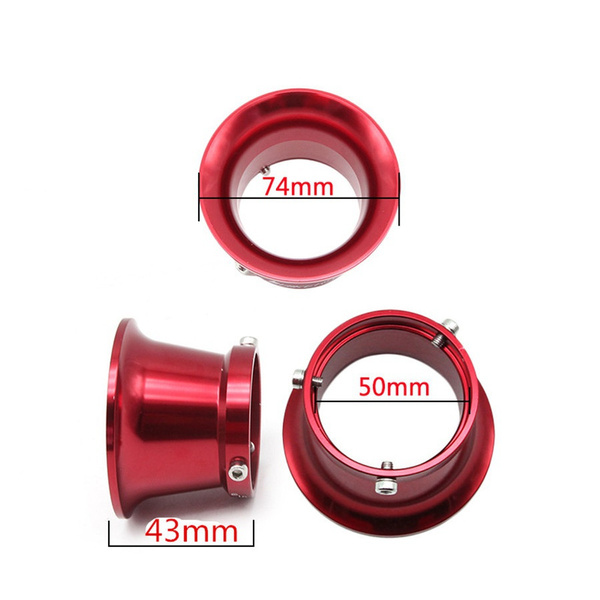 windcup, airfiltercup, Motorcycle, motorcyclehorn