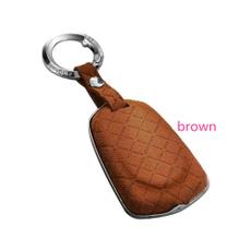 keycasecoverkeychain, carkeycasecover, keycasefobcover, carkeychain