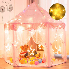 cute, Outdoor, Star, Sports & Outdoors