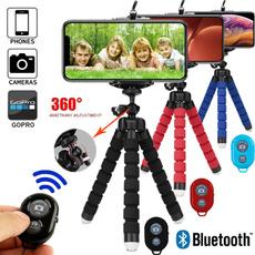 cellphoneselfiestand, Mini, Remote, Mobile