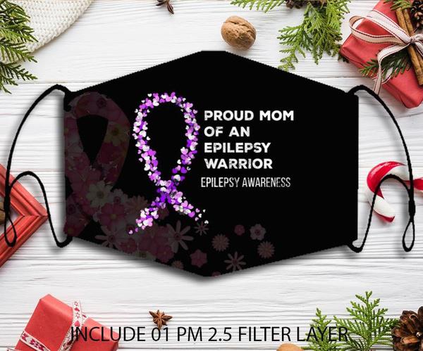 Breast Cancer Awareness, awarenessmom, fightercancerawarenes, Masks