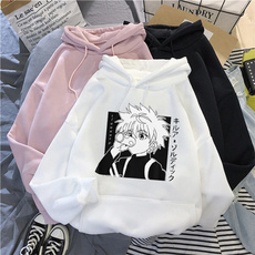 Kawaii, cute, Anime & Manga, hunterxhunter