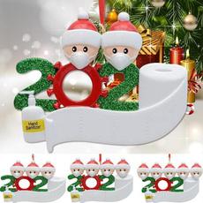 party, xmastreedecoration, Christmas, Gifts