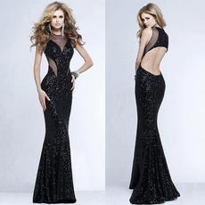 tenuesexyfemme, dressesforwomen, halter dress, vestidoslongo