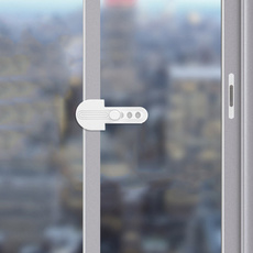 homesafety, doorthruster, Door, doorlock