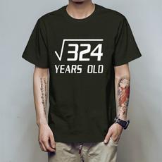 Shorts, Cotton T Shirt, Shirt, cartoon t shirt