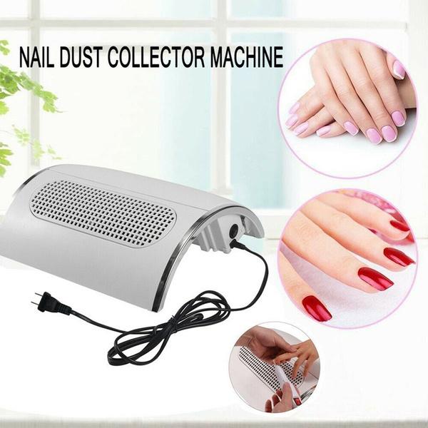 nail decoration, Machine, Beauty, Nail Polish