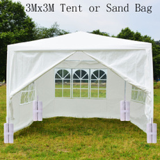 weddingcanopy, weddingdecor, outdoortent, Sports & Outdoors