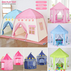 Outdoor, Sports & Outdoors, Princess, Gifts