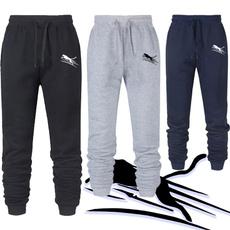 runningpant, Casual pants, Fitness, women's pants
