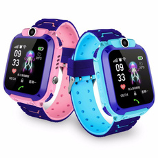 childrenscallwatche, smartwatche, callwatche, childrensalarmwatche