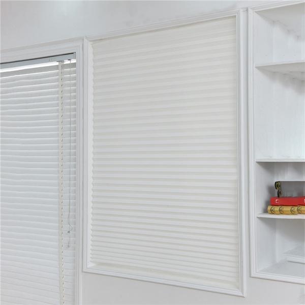 Home & Kitchen, pleatedblind, Door, windowscurtain