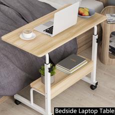 liftinglaptoptable, Computers, Tech & Gadgets, bedsidelaptoptable
