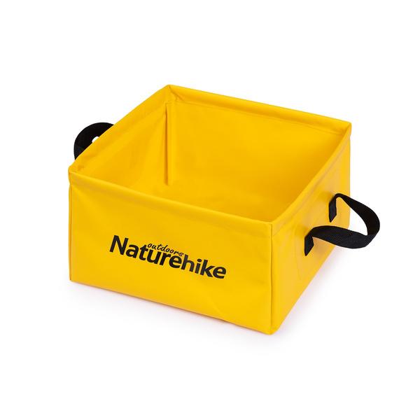 travelbucket, Laundry, portablebasin, foldablebasin