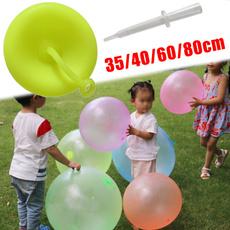toyball, Toy, Gifts, Balloon