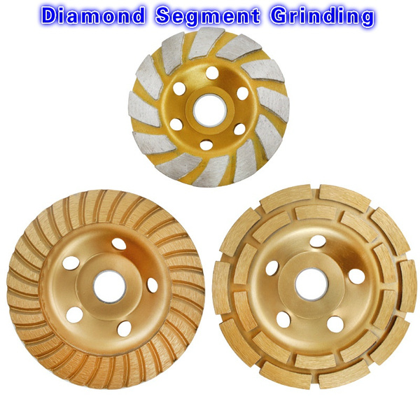 diamondcupwheel, grinderdisc, Jewelry, Cup