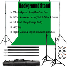 photography backdrops, studioequipment, Photography, photographyaccessorie