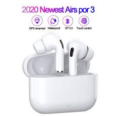 appleearphone, Ear Bud, Earphone, Headset