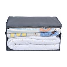 quiltstoragebag, clothesorganizer, Storage, Bags