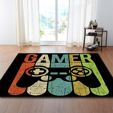 Rugs & Carpets, bedroomcarpet, Home Decor, sofacarpet