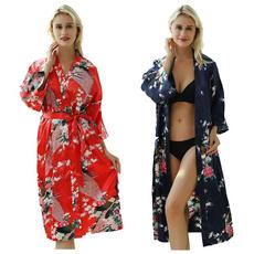 yukata, Fashion Accessory, Woman, ladysexycostume