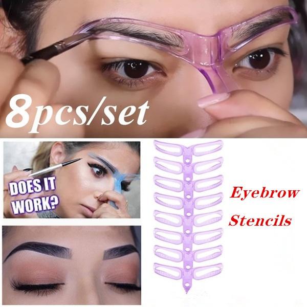 Makeup Tools, eyebrowshaping, Beauty, eyebrowpen