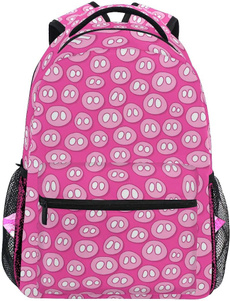 hikingcampingdaypackwithcrossbag, Zip, waterproofbookbag, vintage bag