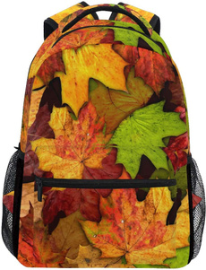 Hiking, pinkbookbag, zippers, Casual