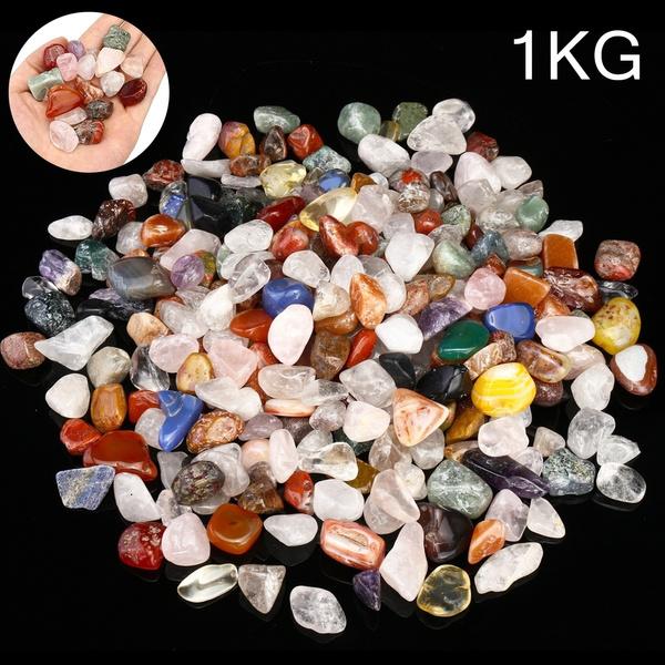 tumbledstone, quartz, healingcrystal, highqualitystonebulk