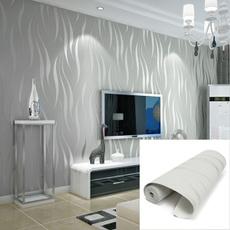 bathroomwallpaper, bedroomwallpaper, desktopbackground, desktopwallpaper