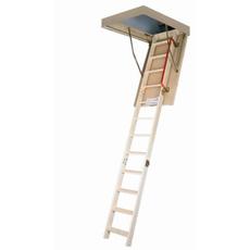 Wooden, housewares, ladder