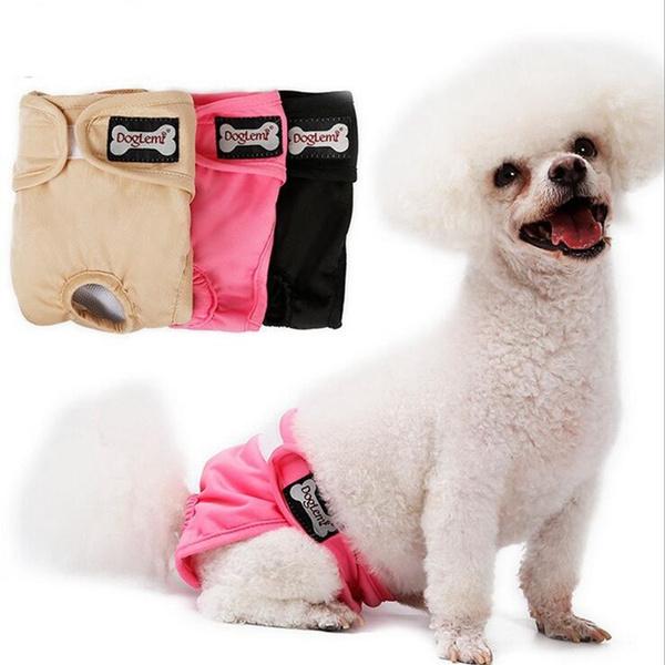 petdiaper, petwrapband, dogdiaperunderwear, dogbellyband